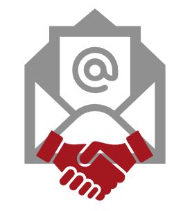 Die eigene E-Mail Domain schützen